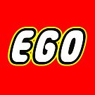 EGO by ChilleeW