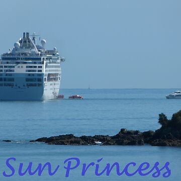 Bay of Islands by PhotosByG