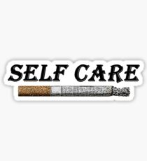 Mac Miller - Selbsthilfe Sticker