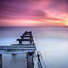 Serenity by John Dekker
