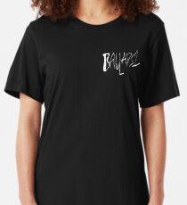 Joji BALLADS 1 T-Shirt Slim Fit T-Shirt