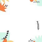 «Sencillez de diseño y colores» de alquimista