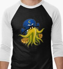 Captain Cthulhu T-Shirt