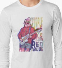 PYR&B John Gourley Long Sleeve T-Shirt