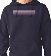 Roswell I-Beam Pullover Hoodie