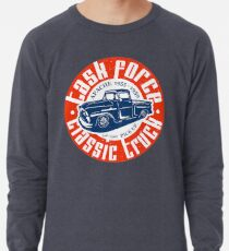 Task Force Apache Classic Truck 1955 - 1959 Leichter Pullover