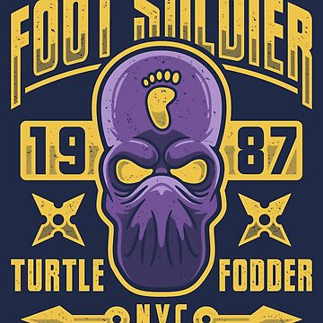 Turtle Fodder by Adho1982