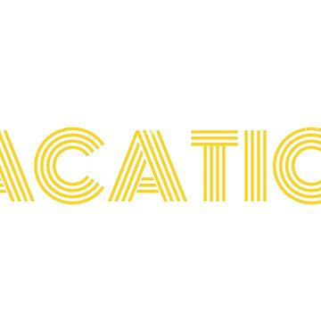 Out on Vacation - No access to Emails - Vacation by ViVedX