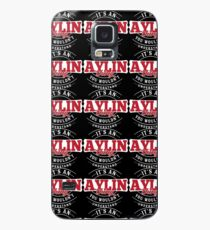 It's an AYLIN Thing You Wouldn't Understand T-Shirt & Merchandise Case/Skin for Samsung Galaxy