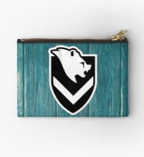 Windhelm Guard's Department Shield (Skyrim) Studio Pouch