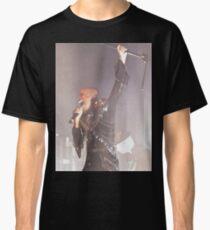 Skin - Skunk Anansie Classic T-Shirt