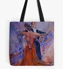 Gesellschaftstanz - Dance Gallery 33 Tasche