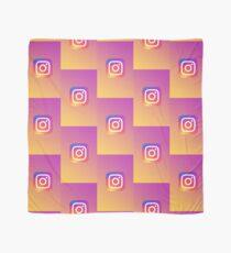 Instagram Scarf