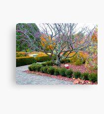 Garden Kaleidoscope At Olbrich >> Olbrich Botanical Gardens Gifts Merchandise Redbubble