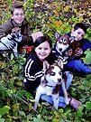 kids & pets by Sandra Hopko