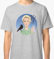 Tippi Classic T-Shirt