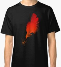 Red Quill Classic T-Shirt