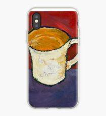 Mug iPhone Case