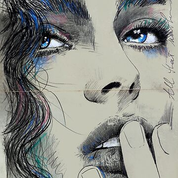 signs by LouiJover