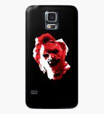 Texas Chainsaw Massacre - Vector Case/Skin for Samsung Galaxy