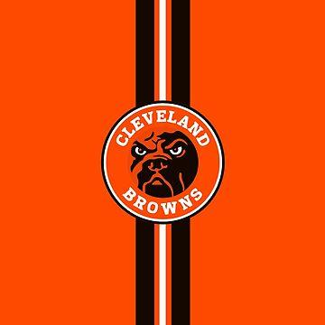 Browns by umkarasu