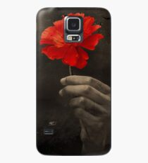 Funda/vinilo para Samsung Galaxy Hadestown