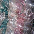 Drinkies - Magpie Springs - Adelaide Hills Wine Region - Fleurieu Peninsula - South Australia by MagpieSprings