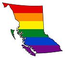 British Columbia Pride! by Sun Dog Montana