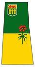 Saskatchewan Love! by Sun Dog Montana