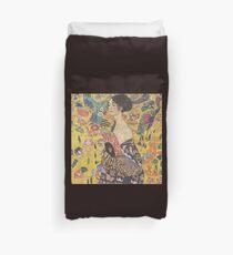 Funda nórdica Gustav Klimt, gran artista europeo, tarjetas, arte de la pared, camisetas