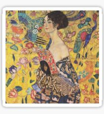 Gustav Klimt, Great European Artist, Cards, Wall Art, T Shirts Sticker