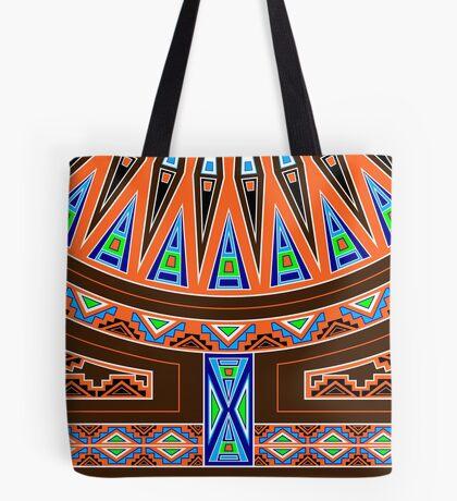 Lets Celebrate  Tote Bag