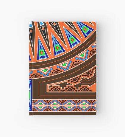 Lets Celebrate  Hardcover Journal