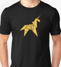 Blade Runner - Unicorn Unisex T-Shirt
