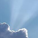 HEAVENLY SPOT by mc27
