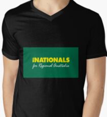 THE NATIONALS T-Shirt
