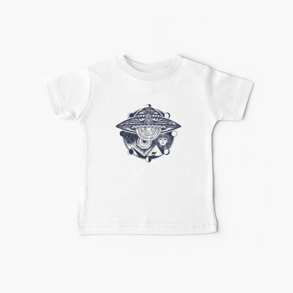 asteroidday 14 Baby T-Shirt