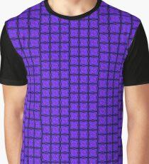 Flow boxes 01 √ Camiseta gráfica