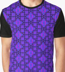 Flow boxes 03 √ Camiseta gráfica