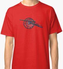 The Gunners Classic T-Shirt