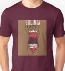 Bulimia Nervosa T-Shirt