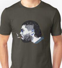 Hawaii Five-0 t-shirt Unisex T-Shirt