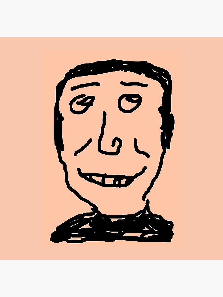 Happy Man 16/11/2011 von Albert