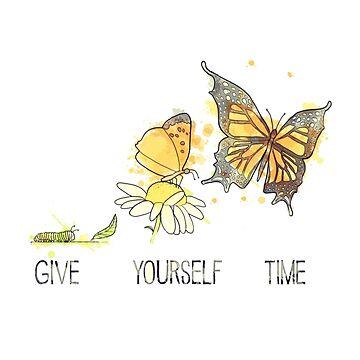«heure du papillon» par peppefrpep