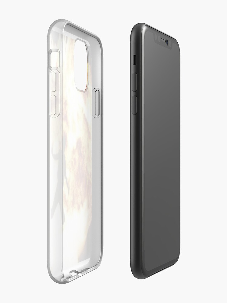 "handy hüllen iphone 6 louis vuitton - ""Nicht alle Helden tragen Capes Metro Boomin"" iPhone-Hülle & Cover von TheDirtyBubble2"