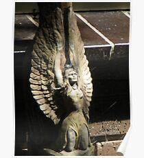 Goddess Spirit Poster