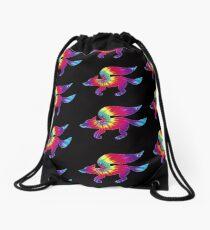 Tie Dye: Drawstring Bags | Redbubble