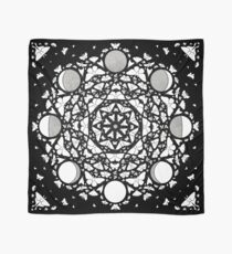 Moon Meditations Scarf