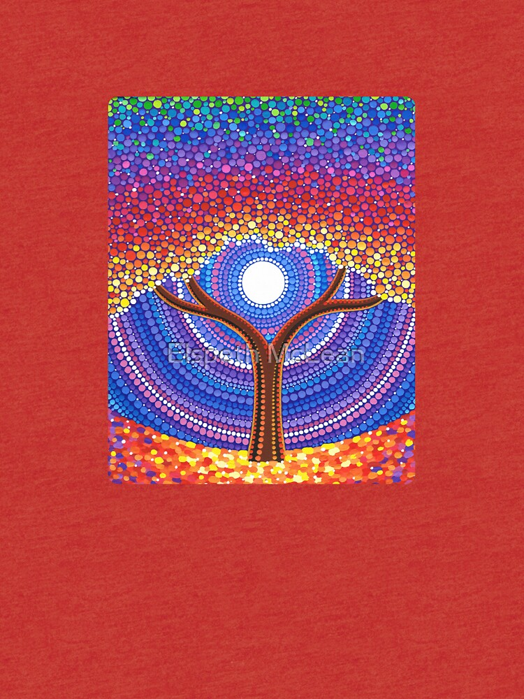 Secret Life of Trees von ElspethMcLean
