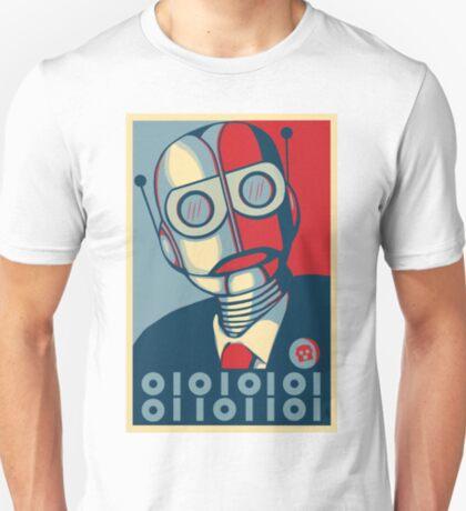 Robama T-Shirt